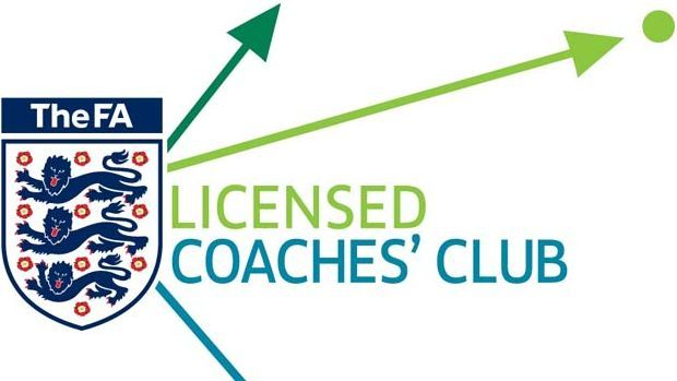 licensed-coaches-clubashxjpg