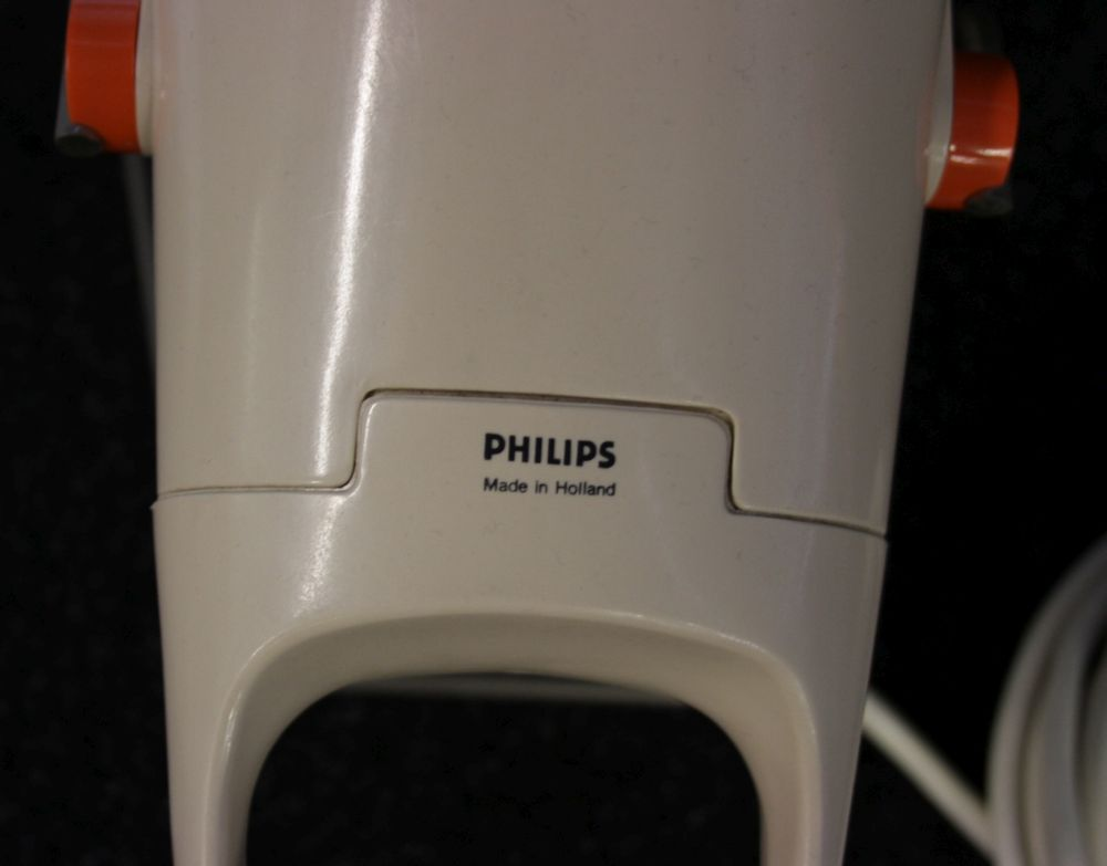 Philips - HP3609