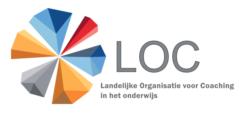 LOC-LOGO-Landelijke_Organisatie_voor Coaching in het Ondrwijs_300png