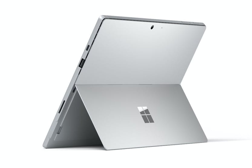 MICROSOFT Surface Pro 7 -  i3/4/128 (configured for your school)