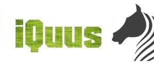 iquus-logo-1496995424jpg