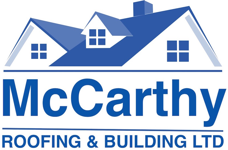 McCarthy Roofing and Building Ltd Milton Keynes