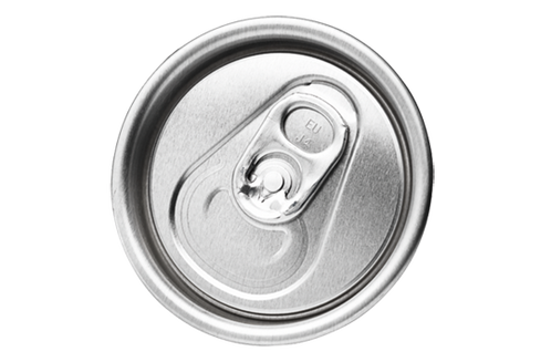 202 ISE/CDL Ends for 53mm Aluminium Beer Drinks Cans 250ml 330ml 440ml or 500ml
