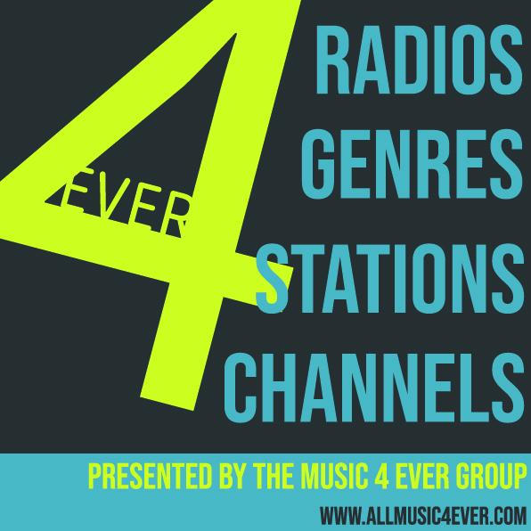 music4ever nieuwe logojpg