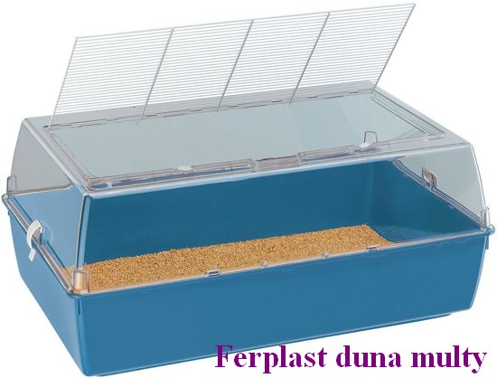 ferplast duna multyjpg