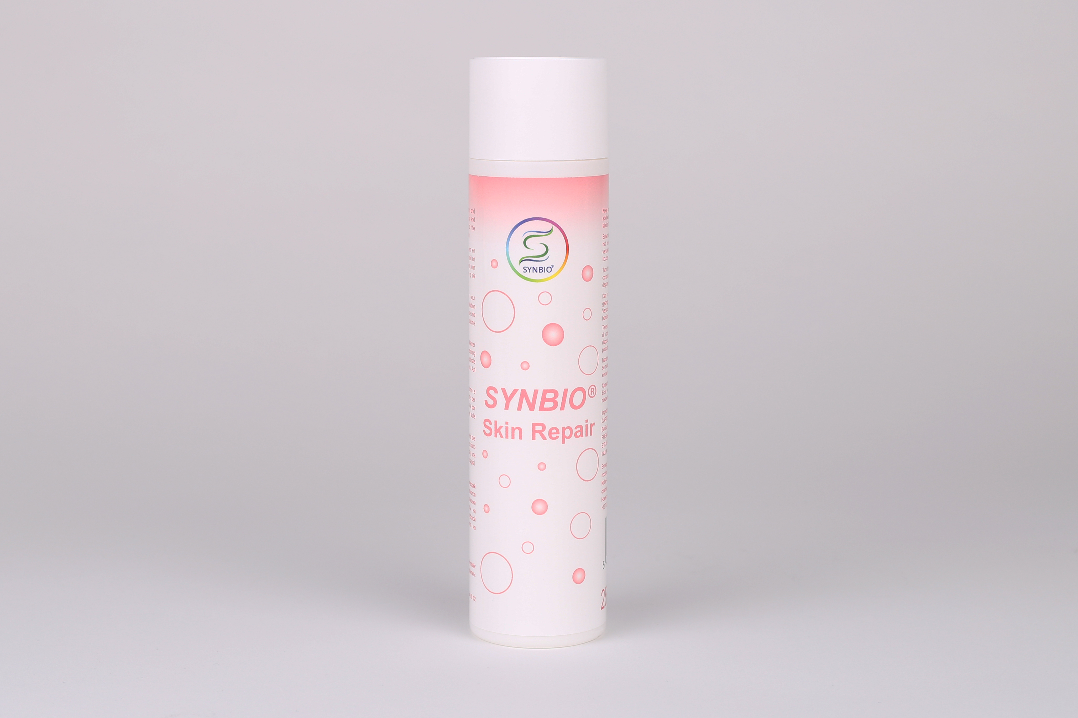 66980  Synbio Skin Repair 250 ml