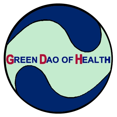 Green Dao of Health