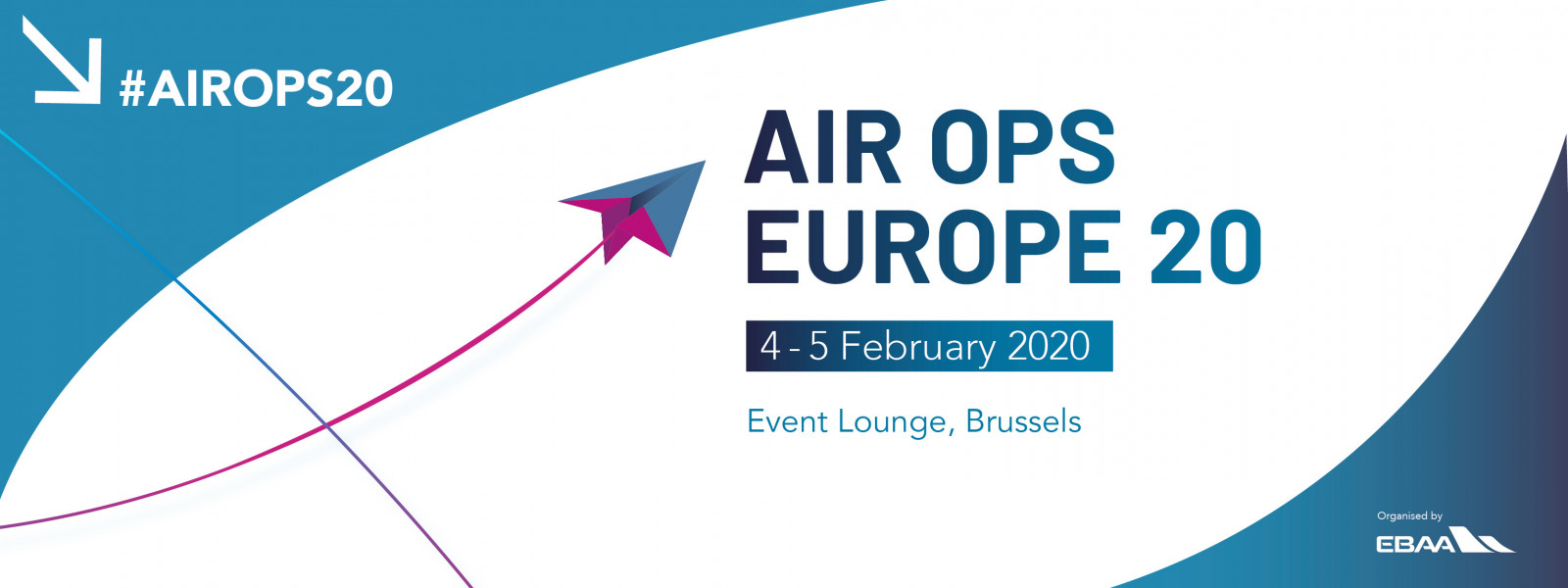 Air Ops Europe 20