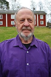 Sune Janssonpng