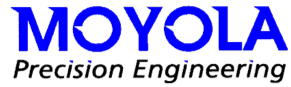 Moyola Precision Engineering achieve SC21 Gold standard @ Farnborough...