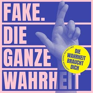 Fake_neu_Stapferhausjpg