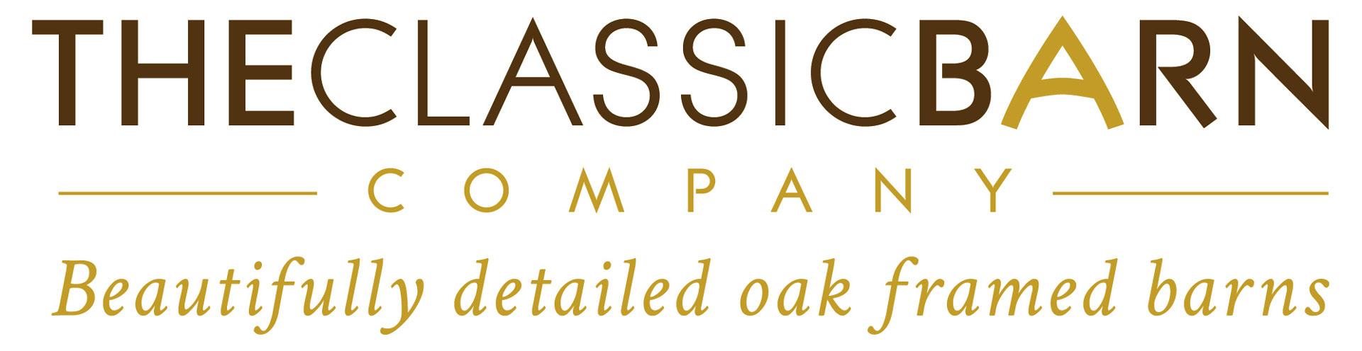 The-Classic-Barn-Company-Logojpg