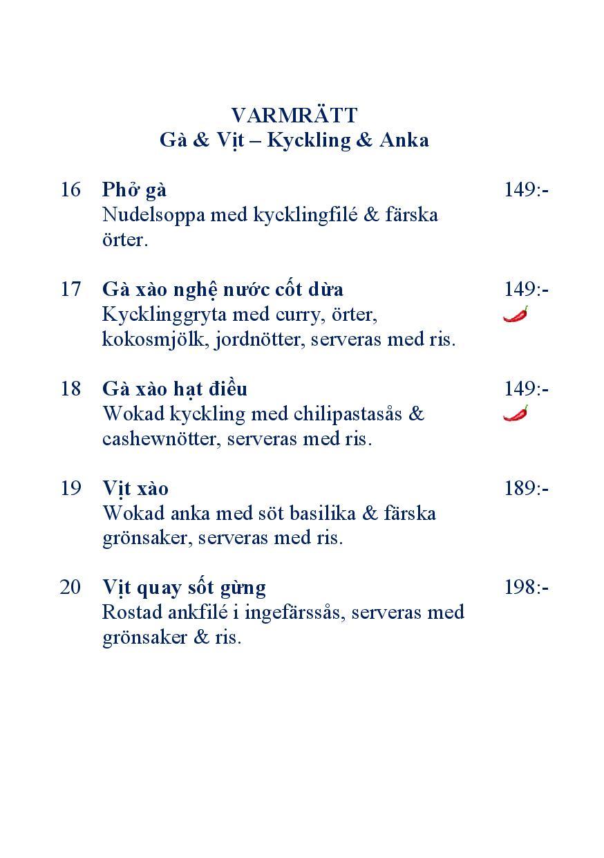 Meny A5 vr 2020-page-004jpg
