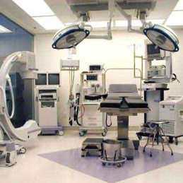 equipo_medico quirofanojpg