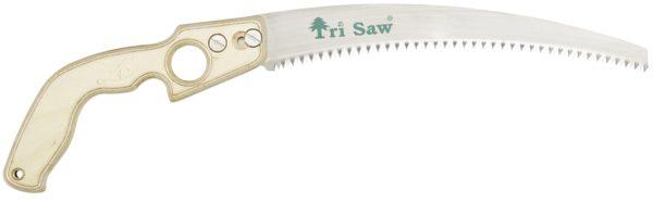 Tri Saw TS32NTjpg