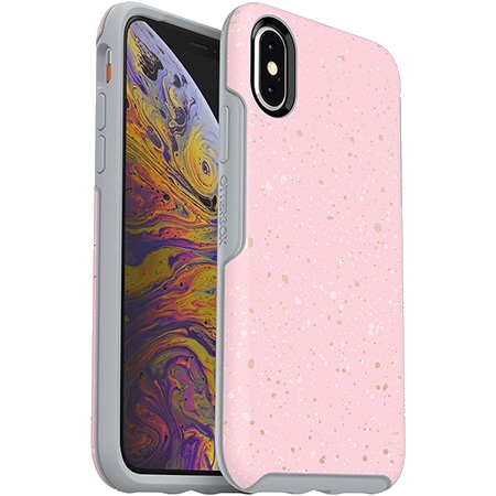 Otterbox Symmetry Series for iPhone X/Xs