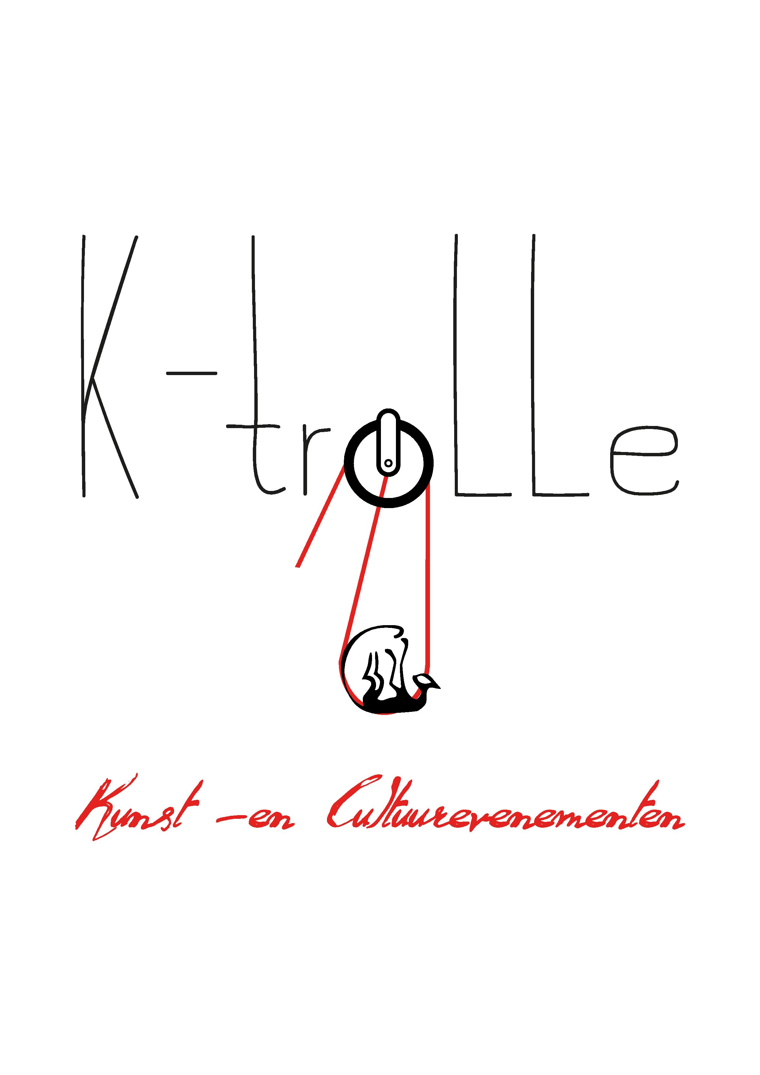 k-trolle-logojpg