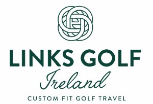 Visit the Links Golf Ireland website