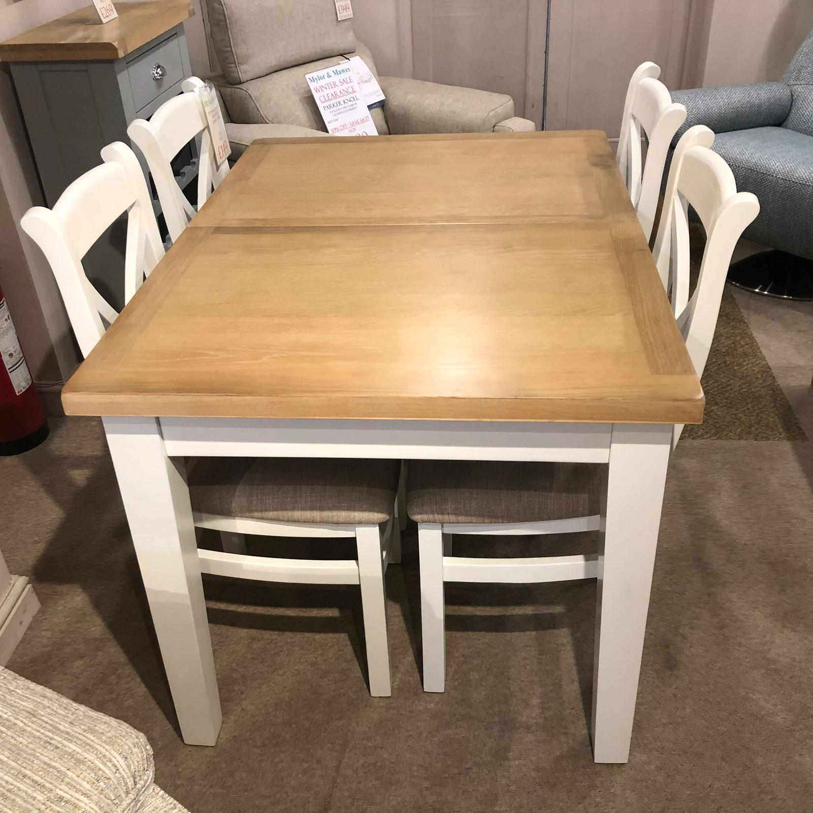 mylor mawes specialist in fine furniture rh mylorandmawes com