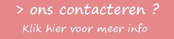 contacteer ons1jpg
