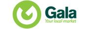 Gala-logos copyjpg