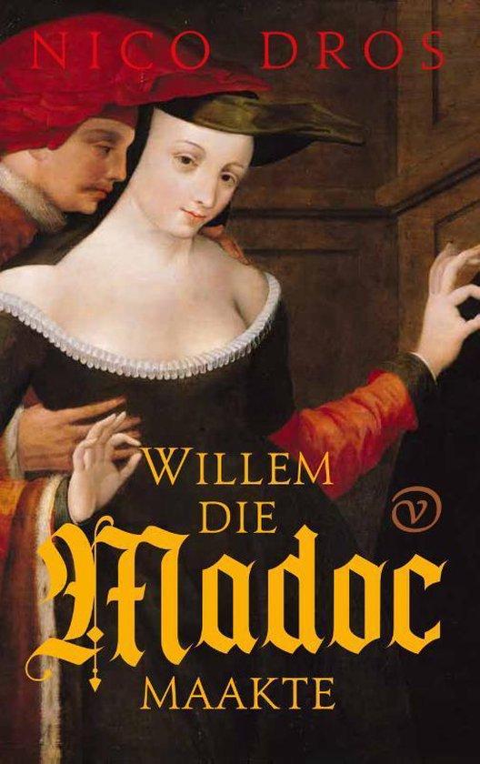 Willem die Madoc maaktejpg