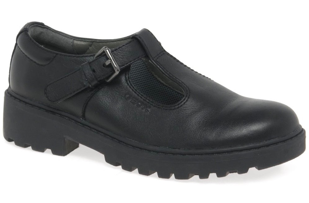 School shoes boys Dumfries