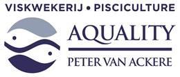 Viskwekerij - aqualityjpg