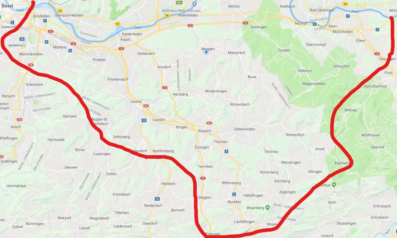 Fahrweg Umkreis_Maximumjpg