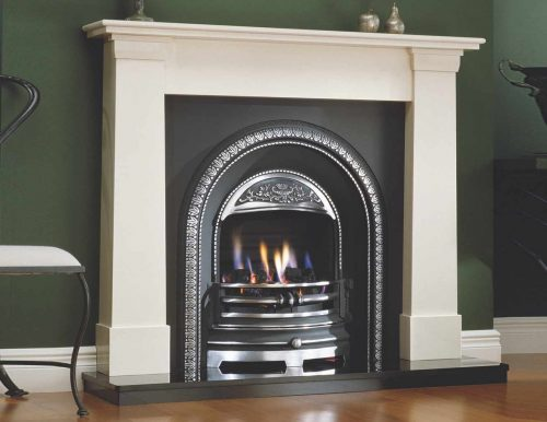 carrara and natural stone fireplaces dublin rh pendersfireplaces com