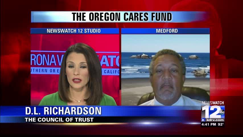 Oregon_cv relief for blacksjpg