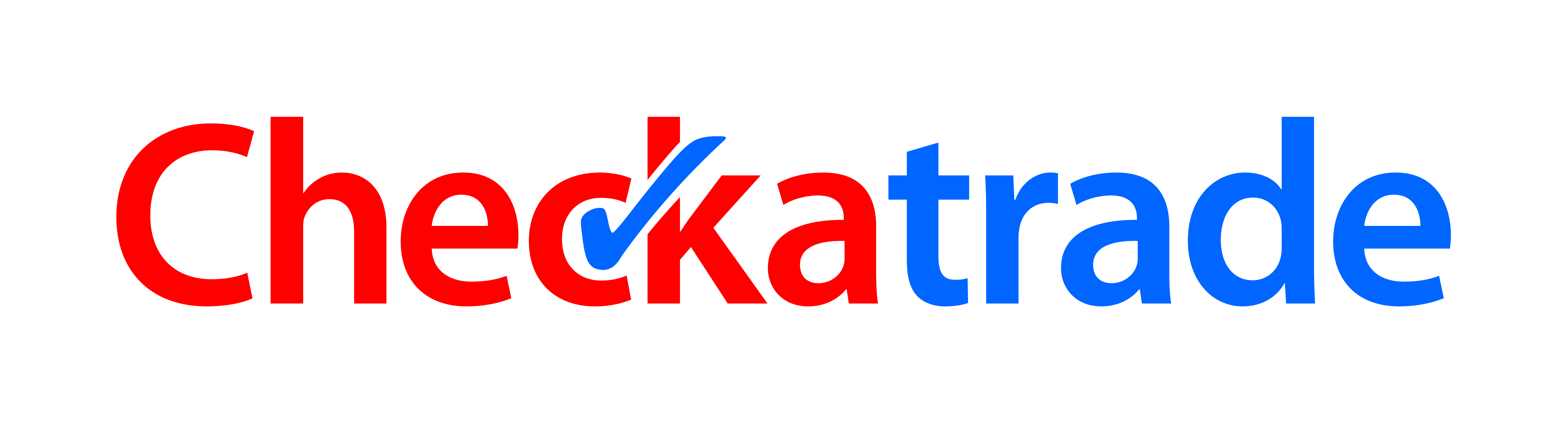 checkatrade-no-straplinepng