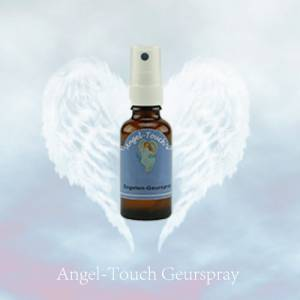 Angel Power geurspray - 30 mL