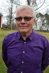 Gunnar Olssonpng