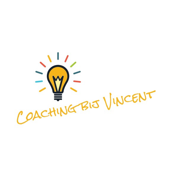 Coaching bij Vincent