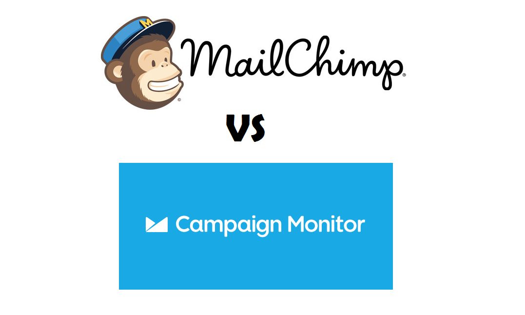 MailChimp-vs-Campaign-Monitor-png