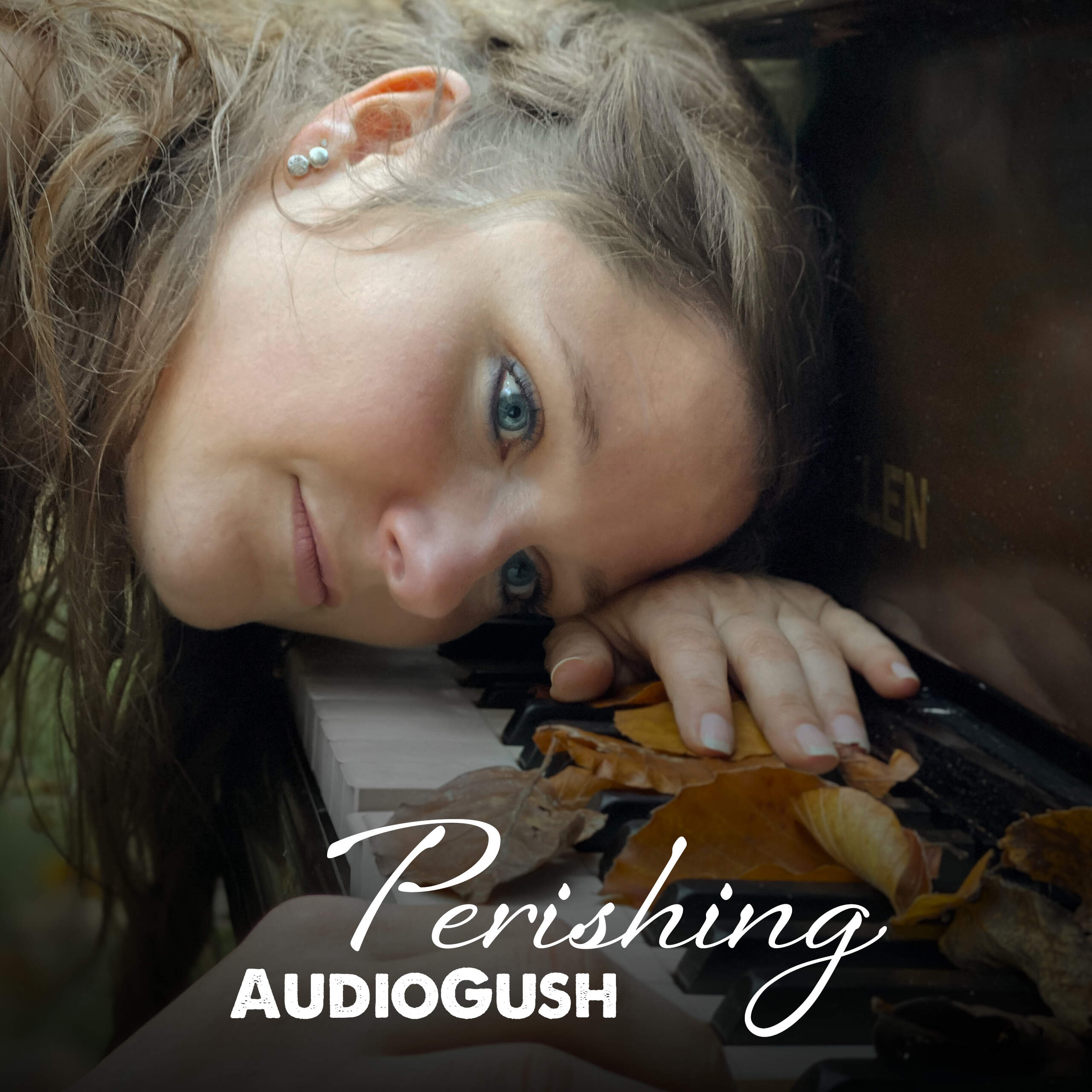 AudioGush - Perishing