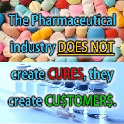 Big Pharma graphic2