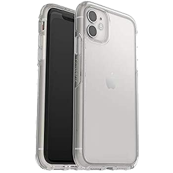 Otterbox Symmetry Series Clear for iPhone 11