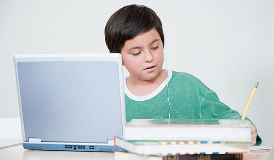 Online-School-1jpg
