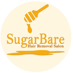 Sugarbare Sugaring Salon