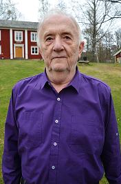 Ingvar Olssonpng