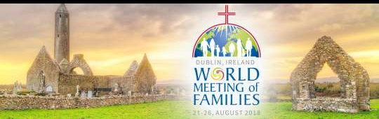 world-meeting-of-families-2018-pilgrimagesjpg