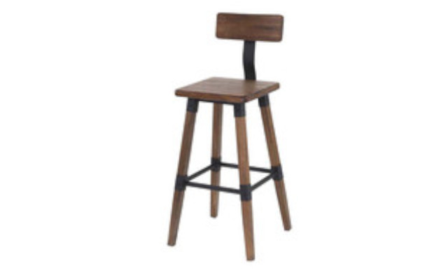 Cool Dining And Kitchen Stools Short Links Chair Design For Home Short Linksinfo
