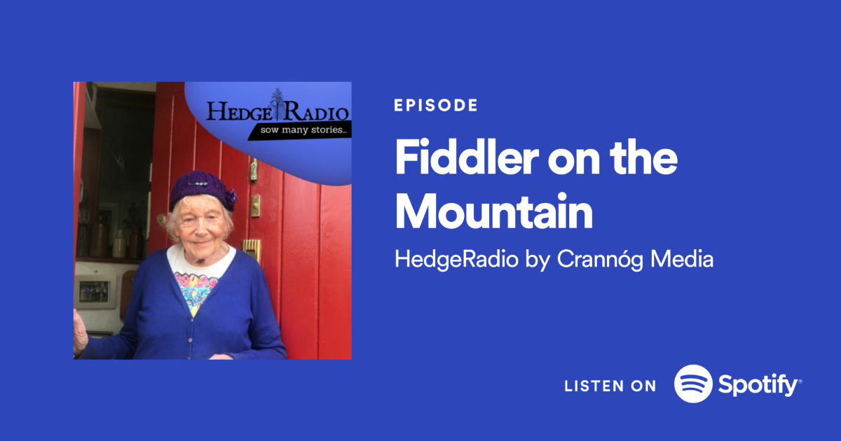 Promo for fiddler on the mountainpng