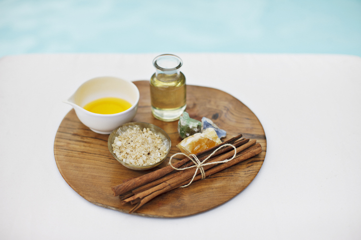 bath-salts-and-massage-oils-at-poolsidejpg