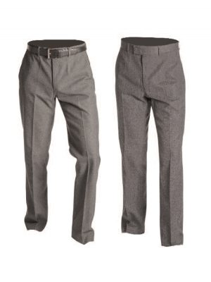 Youths Regular Fit 444 Trousers
