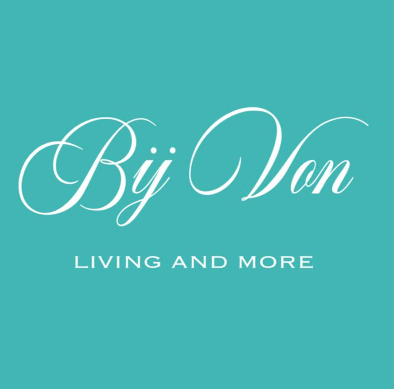 Bij Von Living and More