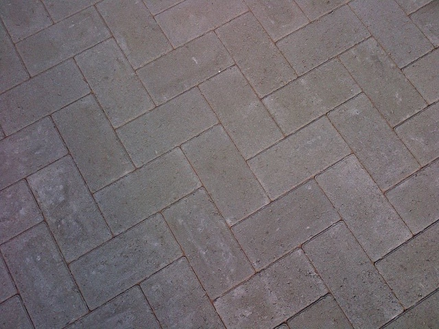 Block Paving companies in New Haw, Surrey