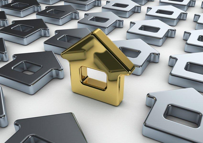 investeren-in-vastgoed-wereldwijdlevenjpg